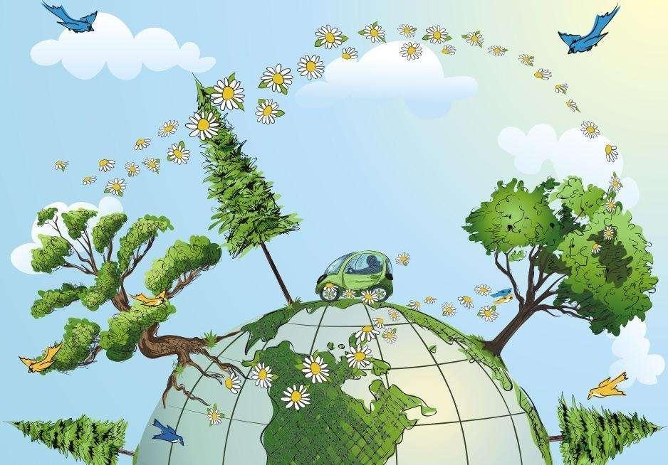 环保工程三级资质办理