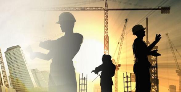 解读:建筑资质代办人员配备