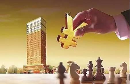 建筑二级资质办理价格