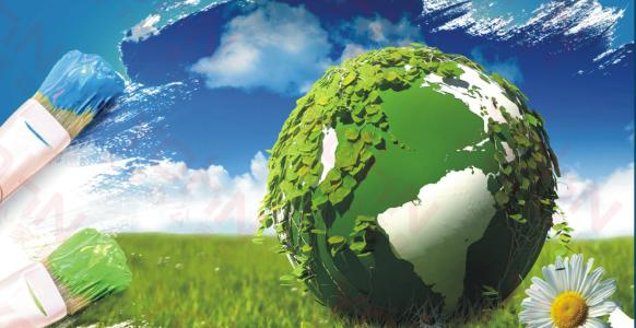 环境工程资质和环保专业资质有什么区别?