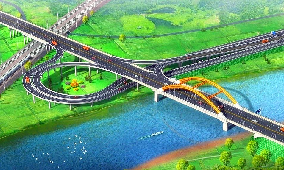 市政工程资质