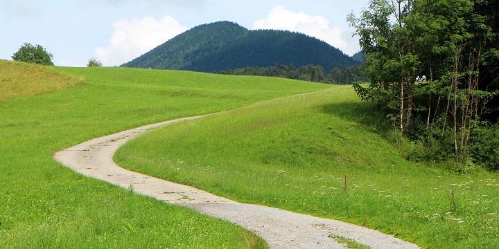 环保工程资质与绿色建筑法规关系