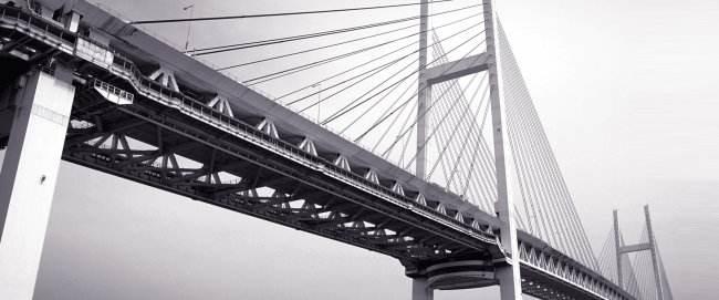 外省桥梁工程资质归什么部门管