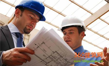 浅谈业绩对建筑企业取得资质证书的重要性