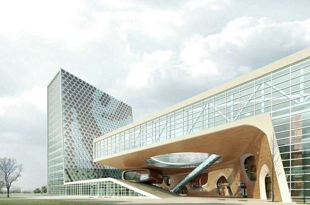 河北省房地产企业资质告知承诺要求有哪些?