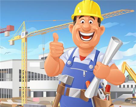 机电设备安装三级资质办理注意事项及申报资质清单