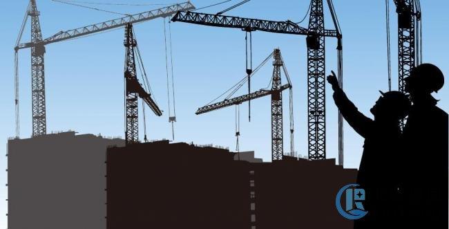 企业资质升级,应该如何准备工程业绩?