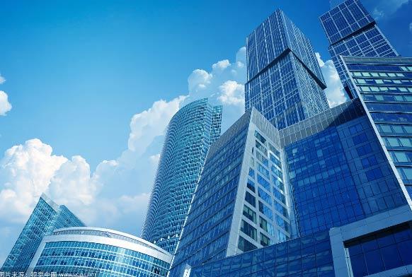 一起聊一聊转让建筑资质注意事项包括哪些
