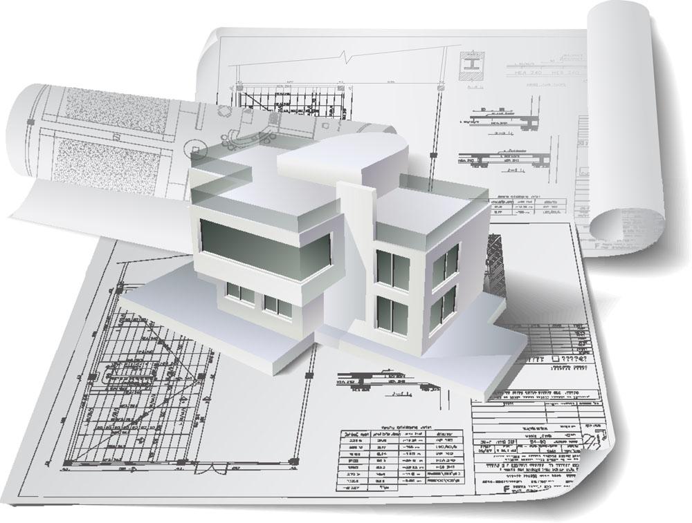 各类建筑资质配备人员的标准