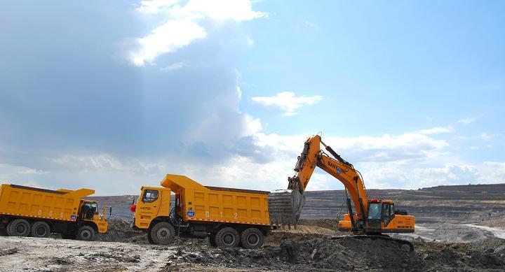 工程勘察资质承担业务范围要求